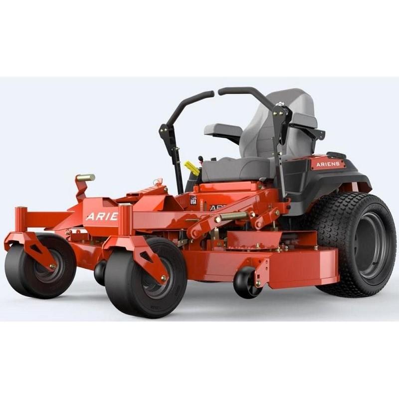 Ariens APEX (Kawasaki) Zero Turn Mower 60 inch 24 HP