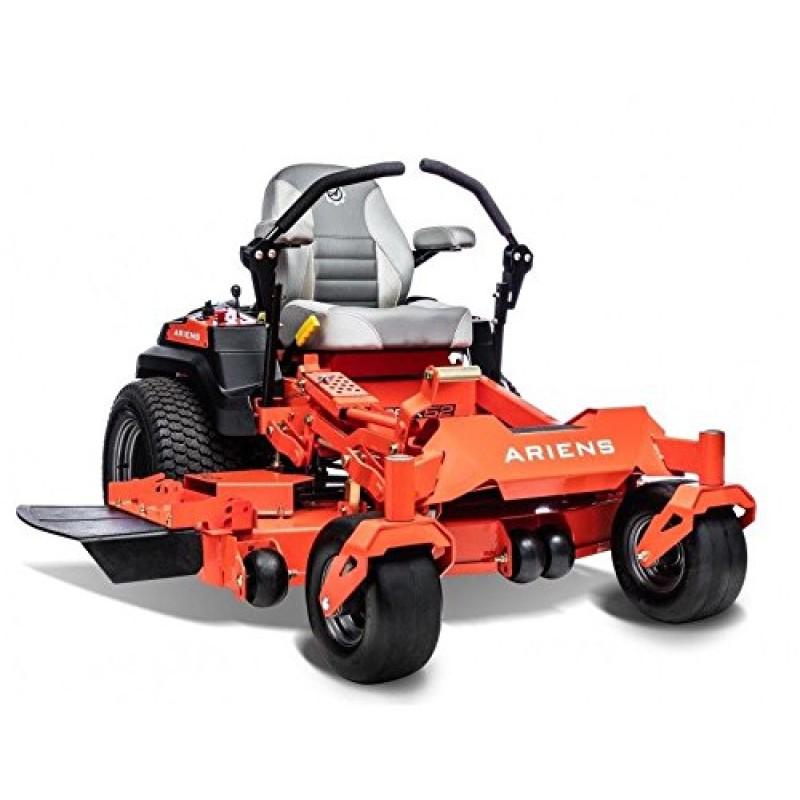 Ariens APEX (Kohler) Zero Turn Mower 52 inch 23 HP
