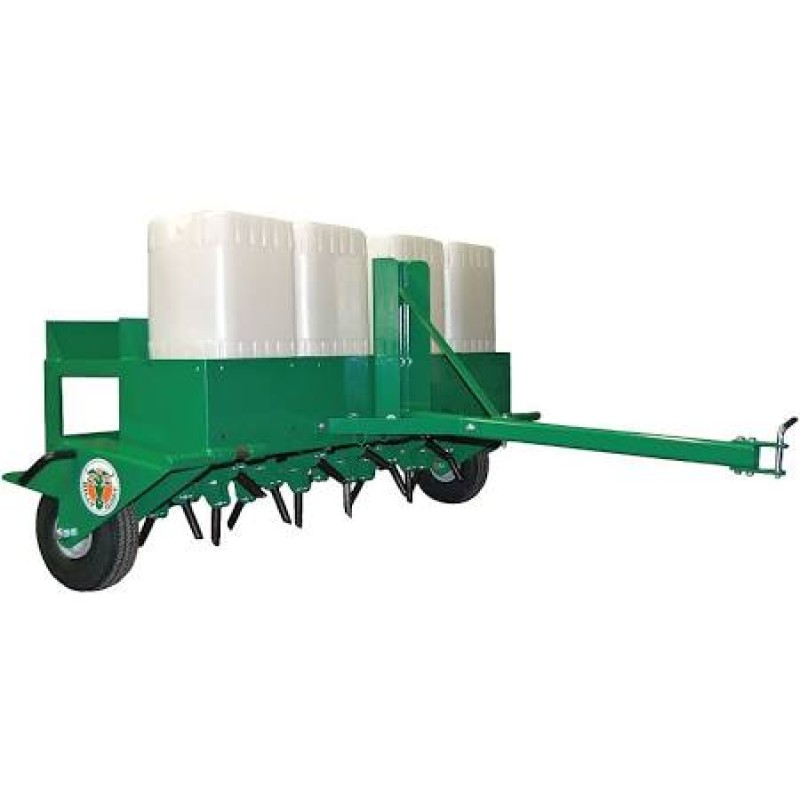 Billy Goat AET48 Tow Behind Aerator 48 inch