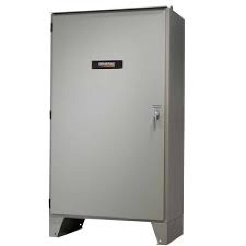 Generac Single-Phase Automatic Transfer Switch RTSC800A3 120 - 240-Volt 800-Amp