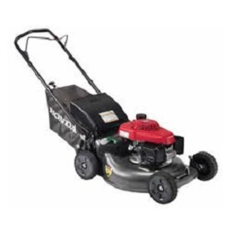 Honda Push Lawn Mower, HRR216K10PKA 21 inch 160cc