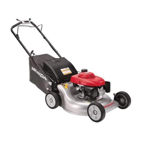 Honda Self-Propelled Lawn Mower -  HRR216VKA 21 inch 160cc