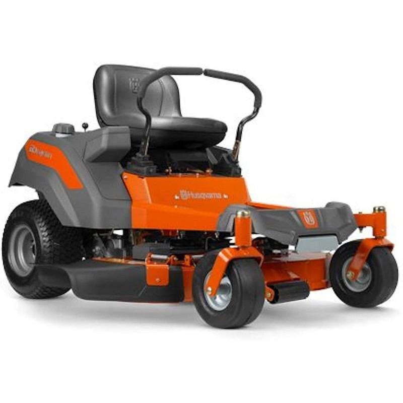 Husqvarna (Briggs) Zero Turn Mower, Z254F 54 inch 24 HP