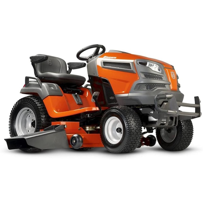 Husqvarna (Kohler) Garden Tractor, GT52XLS 52 inch 26 HP