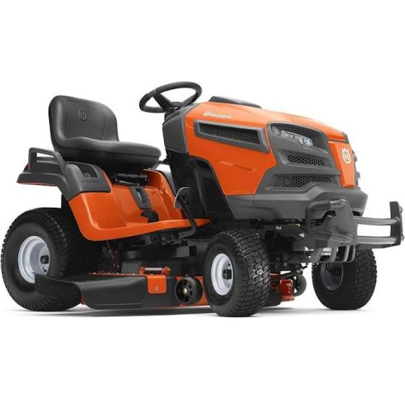 Husqvarna (Kohler) Lawn Tractor, YT42DXLS 42 inch 25 HP