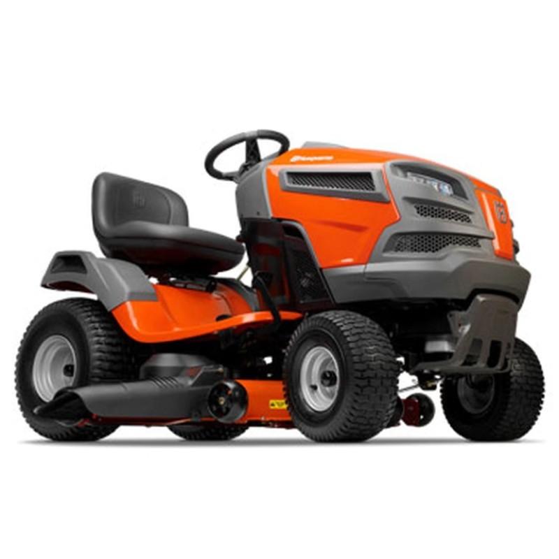 Husqvarna (Kohler) Lawn Tractor, YTH20K42 42 inch 20 HP