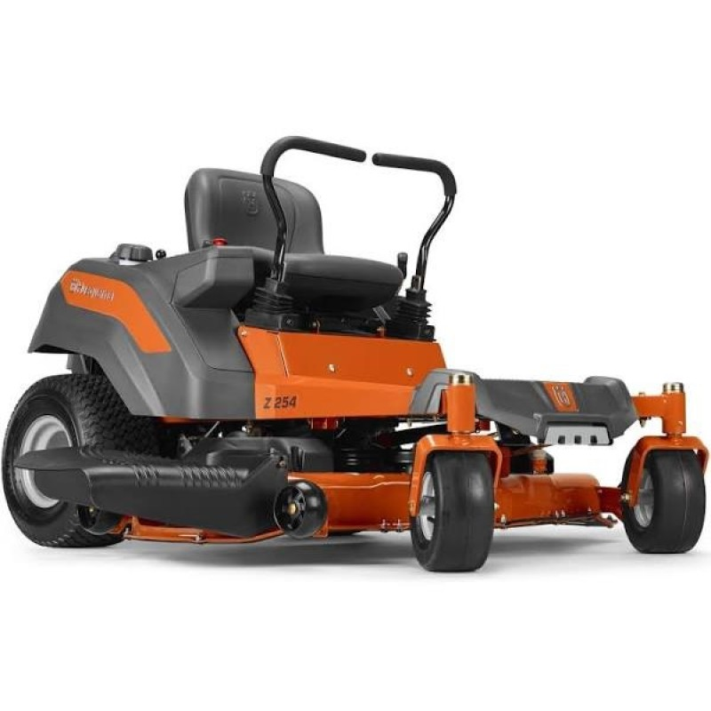 Husqvarna (Kohler) Zero Turn Mower, Z254 54 inch 26 HP