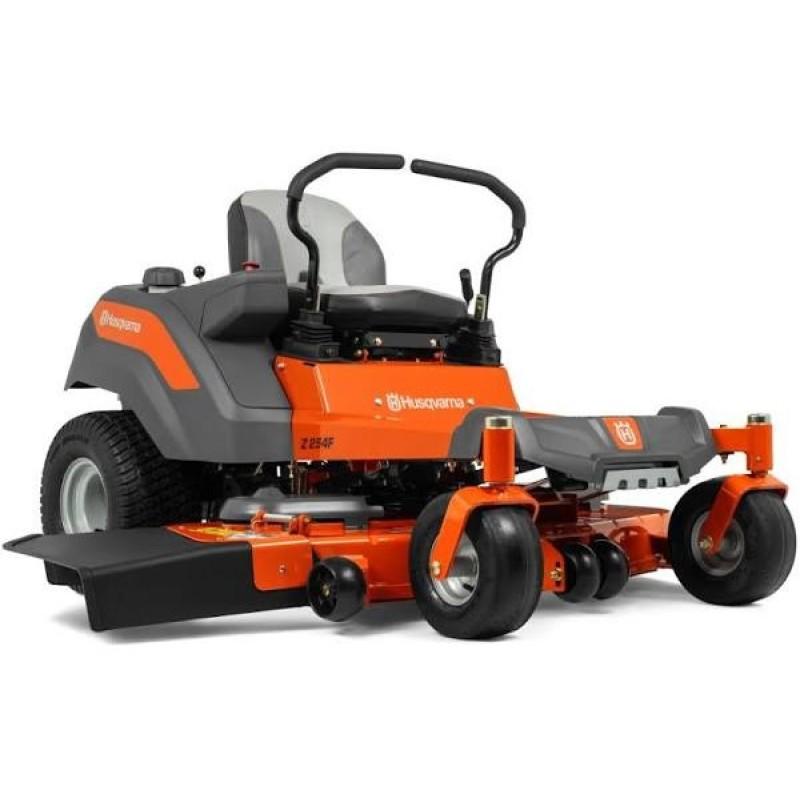 Husqvarna (Kohler) Zero Turn Mower, Z254F 54 inch 26 HP